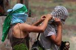 هارتس:المصالحة  بين حماس التي تحافظ على الهدوء في الجنوب وبين فتح التي تتعاون مع اسرائيل هي مصلحة اسرائيلية