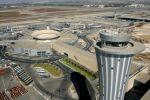 على خلفية تهديد دمشق..إسرائيل تنشر 'القبة الحديدية' في محيط مطار بن غوريون