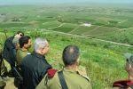 إسرائيل شريكة في عملية اتخاذ القرارات الإستراتيجة في الحرب السورية