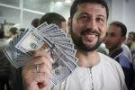 هآرتس: قطر نقلت إلى غزة أكثر من 1.1 مليار دولار بين الأعوام 2012-2018 بمصادقة إسرائيل