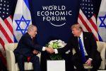 محلل إسرائيلي: ترامب ونتنياهو يقودان نظاما عالميا جديدا
