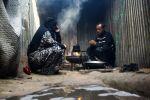 تحليل اسرائيلي:في النهاية كلنا 'سنشرب من مياه بحر غزة'