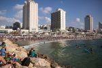 'إسرائيل' تكشف عن أحدث تعداد لسكانها
