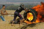 جماهير غزة تستعد لـ 'جمعة سنسقط الوعد المشؤوم'