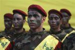 حزب الله يعلن حالة التأهب ومراقبة تحركات جيش الاحتلال