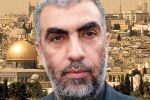 رسالة إلى الشيخ كمال الخطيب...جواد بولس