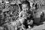 تقرير للأمم المتحدة يتهم التحالف العربي بقيادة السعودية بقتل مئات الأطفال في اليمن