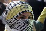 'فتح' اقليم القدس: 9 شهداء ،   135 معتقل و   831  متطرف اقتحموا المسجد الاقصى