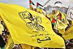 حركة فتح: تصريحات غرينبلات أكاذيب مفضوحة لن تخلق حقاً أو تُنشئ التزاماً