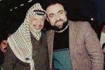 'من حقيبة الذكريات' قصتي مع الرئيس ياسر عرفات 'أبو عمار' ..... بقلم  د. ناصر الصوير