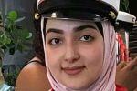 فاطمة العبيدي متفوقة عراقية بامتياز ....محمد صالح ياسين الجبوري