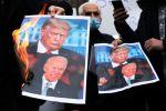 رحيل ترامب يؤجل الرد الإيراني رغم دعوات الثأر