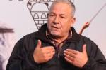 عن التحولات العاصفة في فلسطين واستحقاقاتها .... نهاد أبو غوش