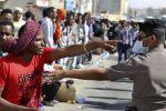 'الأورومتوسطي' ينتقد فرض السعودية رسوما على الوافدين إليها دون مراعاة أوضاع السوريين واليمنيين