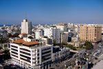 وزير اسرائيلي يطالب بهدم ' فيلات ' قادة حركة حماس