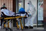 وفاة طبيب فلسطيني في إسبانيا بـ'كورونا'