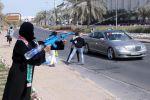 صدمة زيادة اسعار البنزين في السعودية ...وسعوديون: لِنرحل إلى أوروبا فجوّها أجمل..!!
