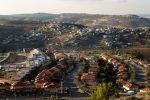 مقرر الأمم المتحدة يدعو لمعاقبة إسرائيل على احتلالها للأراضي الفلسطينية