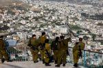 مقال مهم يُشير إلى خطوة إسرائيل القادمة:لماذا ينبغي لإسرائيل ضم أجزاء من الضفة الغربية؟...ترجمة توفيق أبو شومر