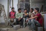 وزير داخلية الاحتلال: نفضل تشغيل الفلسطينيين بدلا من الأفارقة