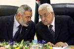 حماس:فتح تراجعت عن المصالحة بعد اعتراض عباس على اتفاق الدوحة