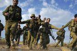 تقرير اليوم: مقاوم فلسطيني يُطيح بـ 'فصول جيش الاحتلال الأربعة' بمفرده