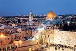 انهم يستهدفون الثقافة والهوية والرواية والوجود الفلسطيني....راسم عبيدات