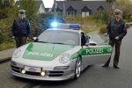 طالبان فلسطينيان يتعرضان لهجوم في ألمانيا