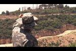 تحليل إسرائيلي أقرب الى الحقيقة! ....يوسف شرقاوي