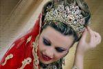 فرض ضريبة على الزواج يثير الجدل في ليبيا