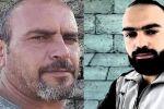 هيئة الأسرى: لا حلول جدّية في قضية الأسيرين المضربين زهران والهندي