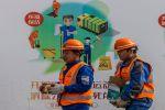 الاقتصاد الصيني يتجاوز أزمة كورونا ويسجل نمواً قياسياً في الربع الأول من العام الجاري