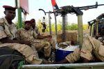 ماذا يجري على الحدود بين السودان وإثيوبيا؟
