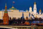 الكرملين: تحركات روسيا العسكرية قرب أوكرانيا لا تشكل تهديدا