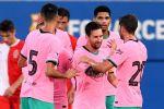 برشلونة على أعتاب كارثة مالية.. خطة تخفيض الرواتب تهدد بقاء النجوم