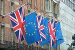 الاتحاد الأوروبي: بريطانيا مدينة لنا بأكثر من 47 مليار يورو