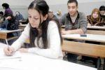 78 ألف طالب وطالبة يتوجهون اليوم لأداء امتحان التوجيهي