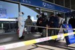 الصين تسجّل أول وفاة بكورونا منذ 8 أشهر