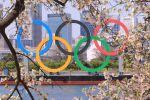 فرض حالة الطوارئ في طوكيو قبيل انطلاق الأولمبياد