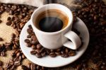 خبيرة تغذية إسبانية تفند الأسطورة الرئيسية عن مضار القهوة