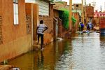 السودان .. تحرّك عربي وطائرات إغاثة تحط في الخرطوم
