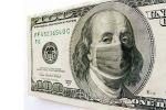 الدولار يسجل ثالث مكسب أسبوعي بعد تقرير إيجابي للوظائف الأمريكية