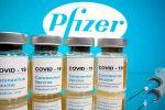 منظمة الصحة العالمية تجيز الاستخدام الطارىء للقاح فايز- بيونتك