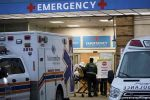 120 ألف إصابة بكورونا في أمريكا خلال 24 ساعة في حصيلة قياسية جديدة