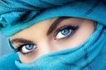 رسائل إلى زرقاء اليمامة 'نصوص'...الشاعر جواد العقاد