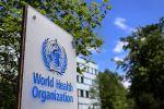 الصحة العالمية تشيد بلقاح مضاد لكورونا يخزن في الثلاجة العادية وتحذر من إقامة التجمّعات العائلية