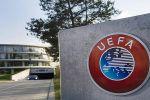 الأندية الأوروبية مهددة بخسارة أكثر من ملياري يورو بسبب كورونا
