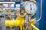 أسعار الغاز تحطم مستويات تاريخية في أوروبا