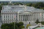 صراع الكونغرس حول رفع سقف الدين العام يهدّد مصداقية أمريكا المالية