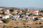 مفوضة حقوق الإنسان ترضخ للضغوط وتؤخر نشر قائمة الشركات بالمستوطنات